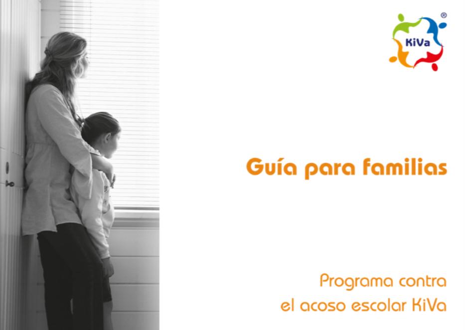 Guia para familias